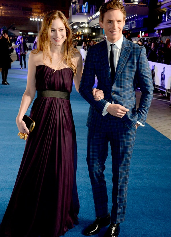 Star del cinema in stato di gravidanza: Hannah Bagshaw incinta