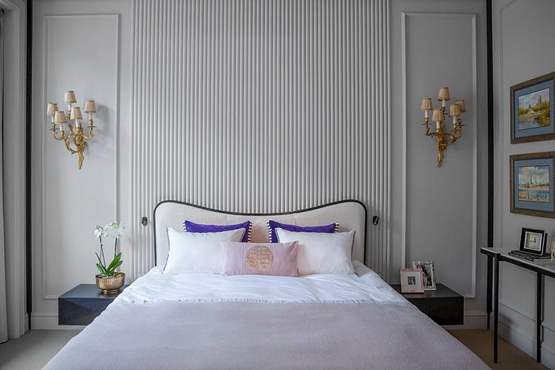 dizayn intnryera v parizhskom stile (1)