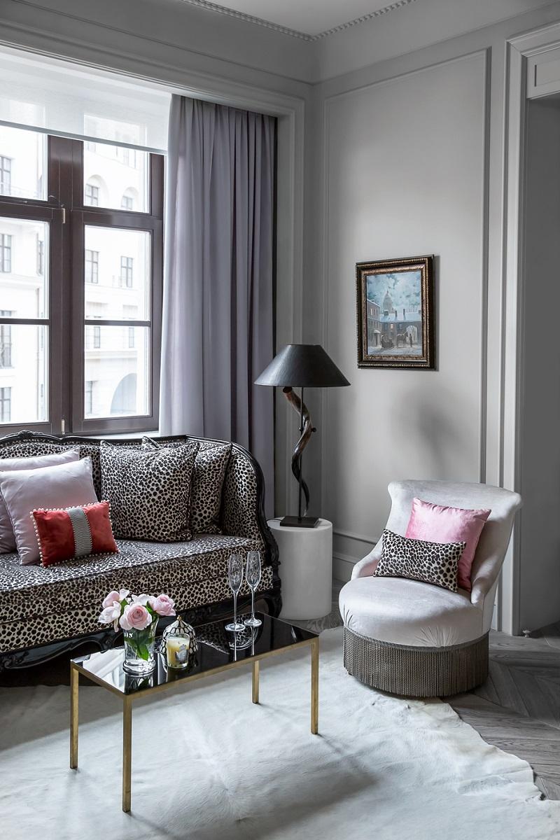 dizayn intnryera v parizhskom stile (3)
