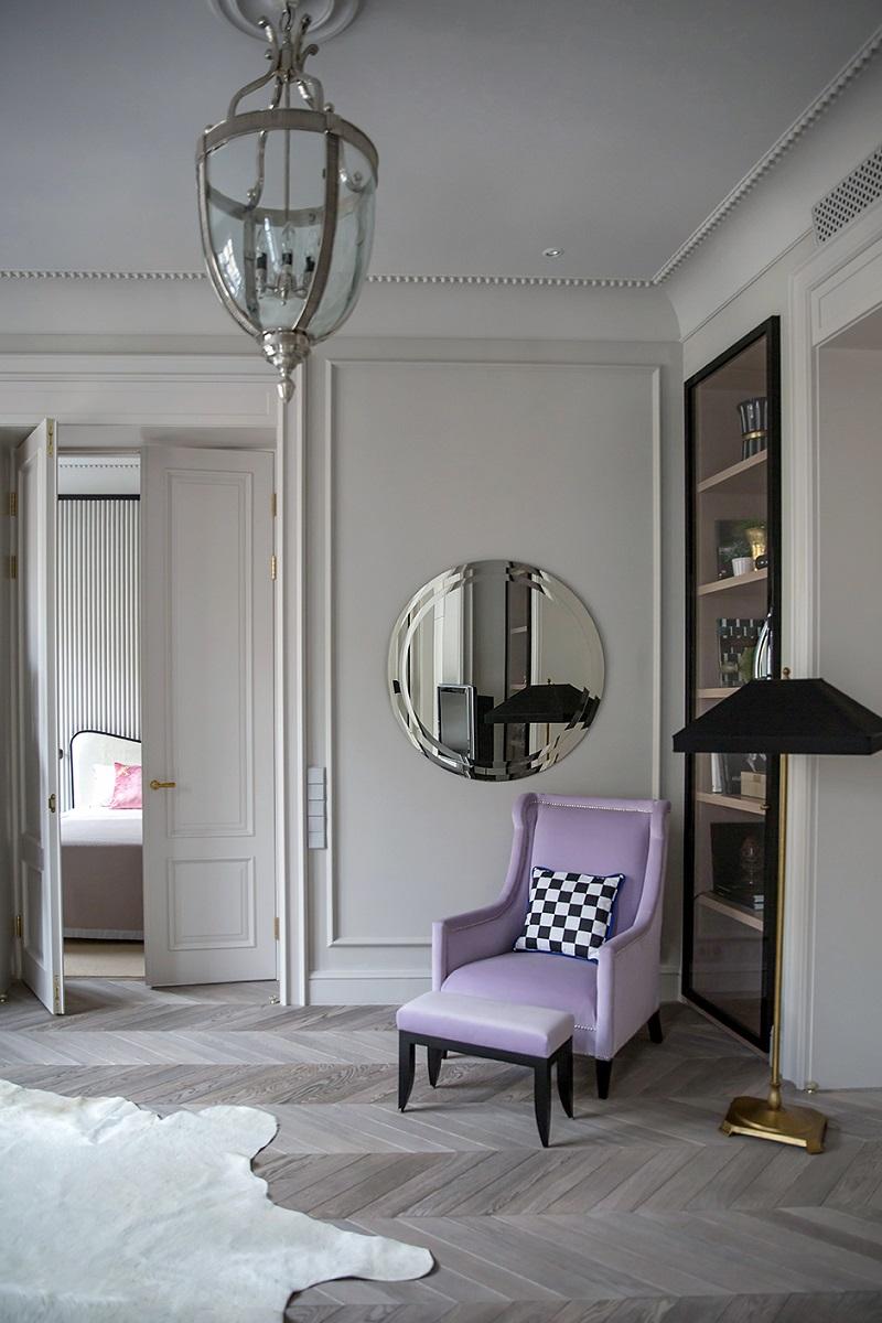 dizayn intnryera v parizhskom stile (4)