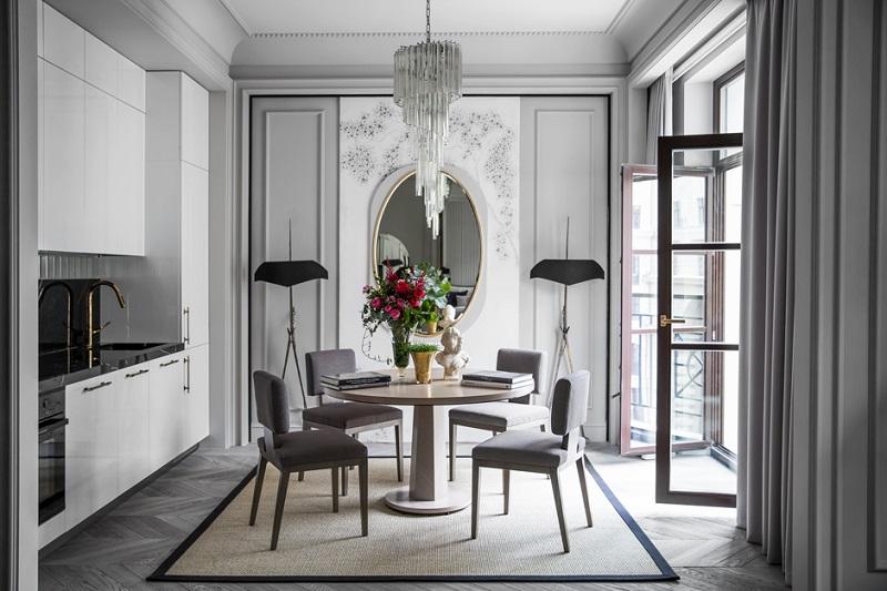 dizayn intnryera v parizhskom stile (5)