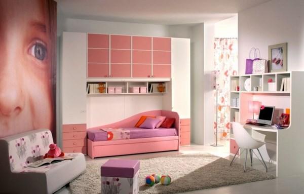 dizayn detskoy (47)