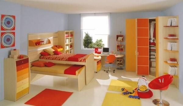 dizayn detskoy (50)