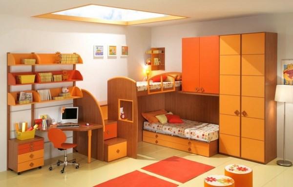 dizayn detskoy (51)