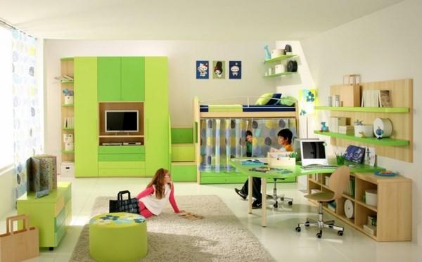 dizayn detskoy (69)