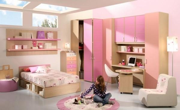 dizayn detskoy (70)