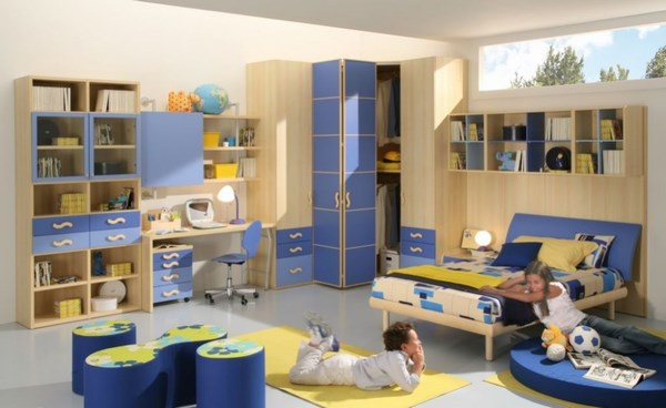 dizayn detskoy (71)