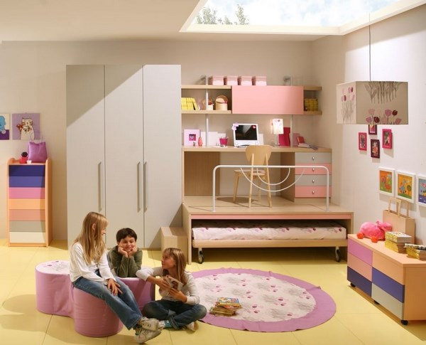 dizayn detskoy (75)