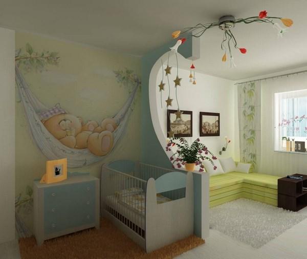 dizayn detskoy komnaty (12)