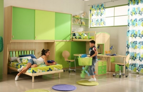 dizayn detskoy komnaty (15)