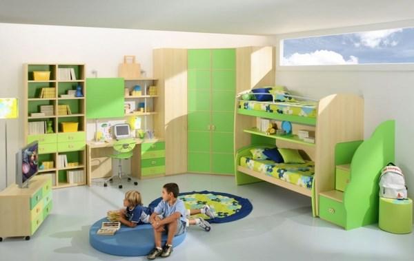 dizayn detskoy komnaty (17)
