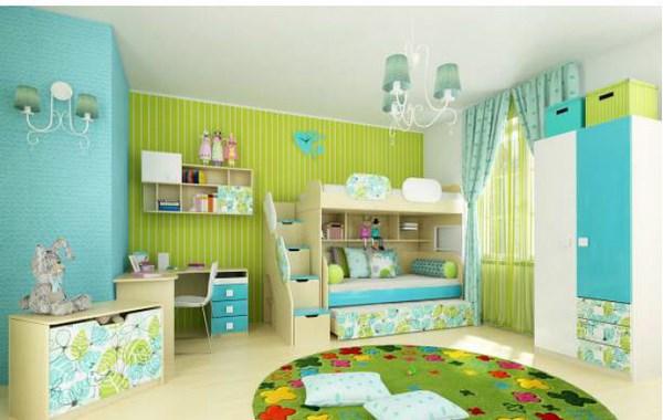 dizayn detskoy komnaty (24)