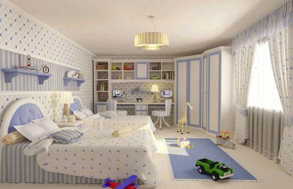 dizayn detskoy komnaty (25)