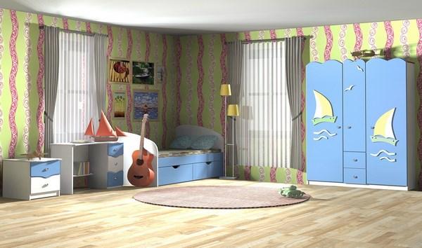 dizayn detskoy komnaty (45)