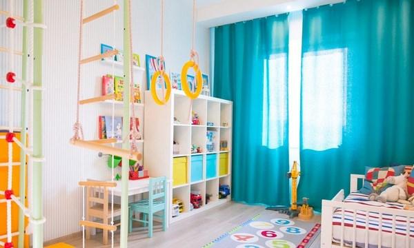 dizayn detskoy komnaty (48)
