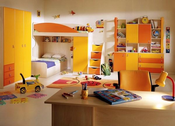 dizayn detskoy komnaty (9)