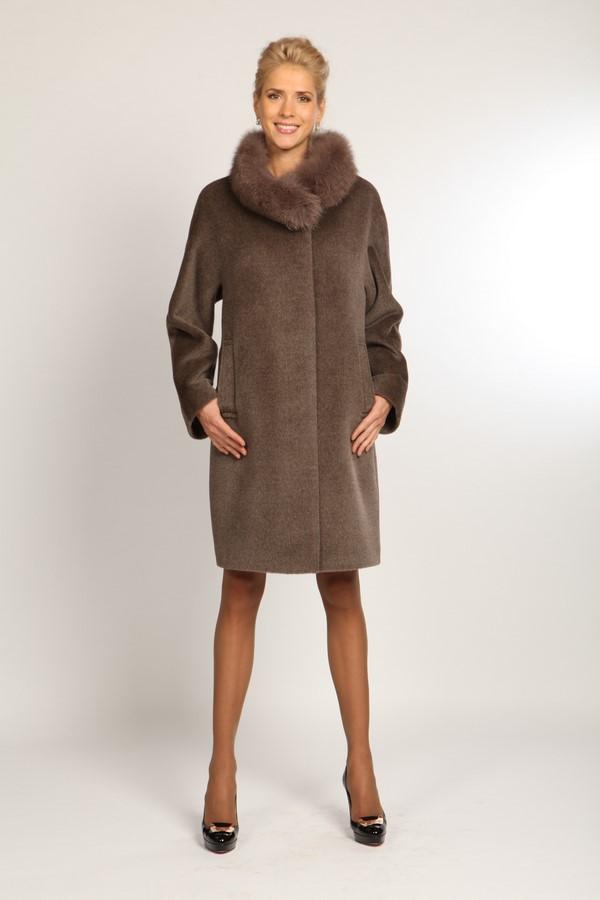 modnyye-palto-12
