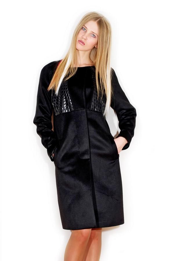 modnyye-palto-15
