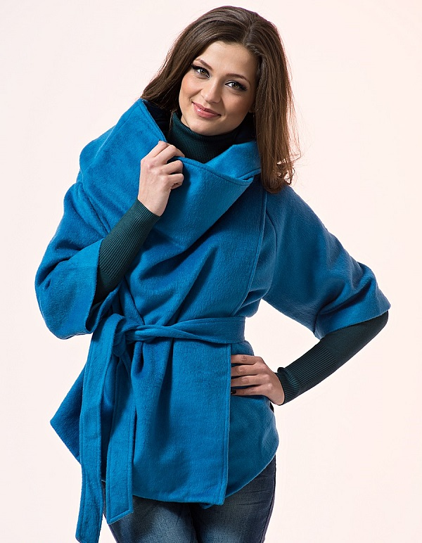 modnyye-palto-2017-15