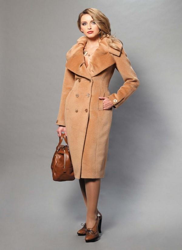 modnyye-palto-28