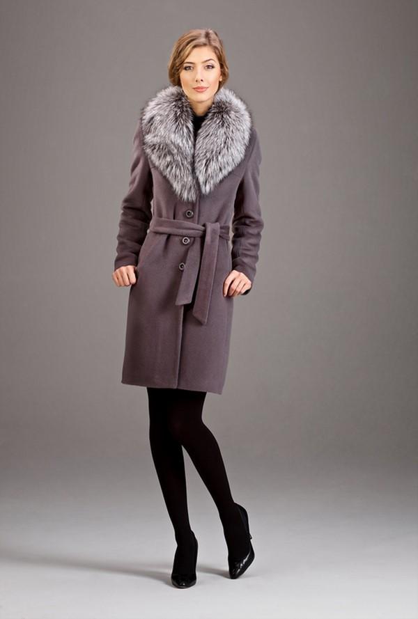 modnyye-palto-3