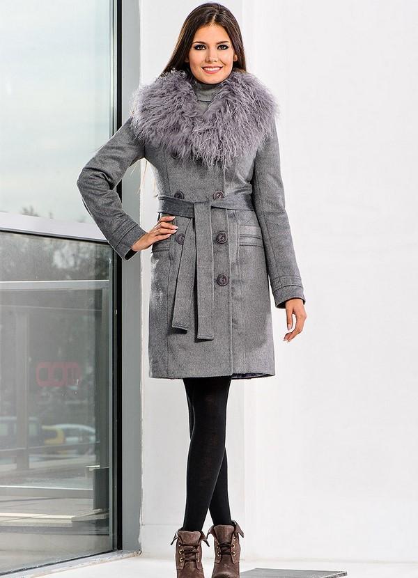 modnyye-palto-30