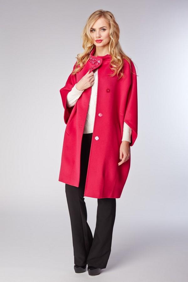 modnyye-palto-32
