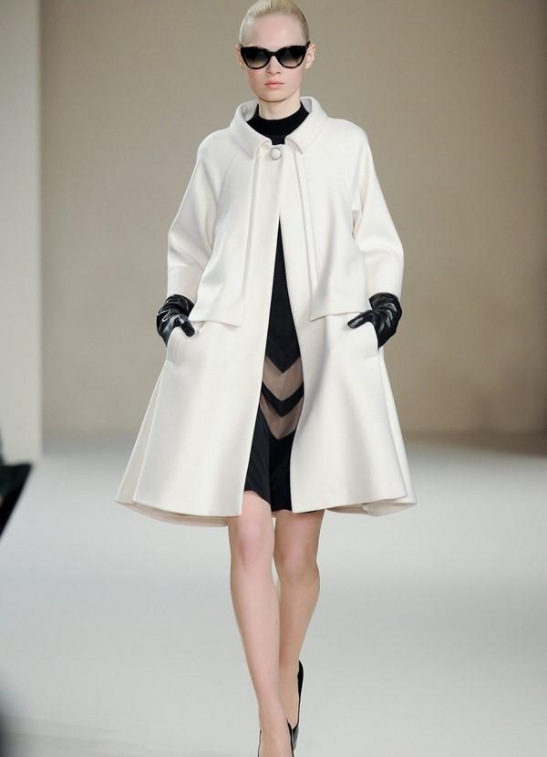 modnyye-palto-37