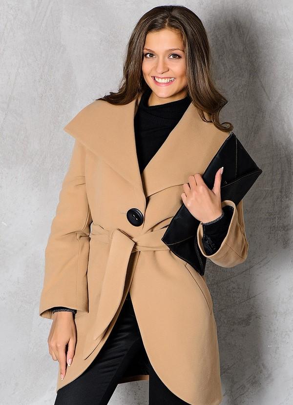modnyye-palto-38