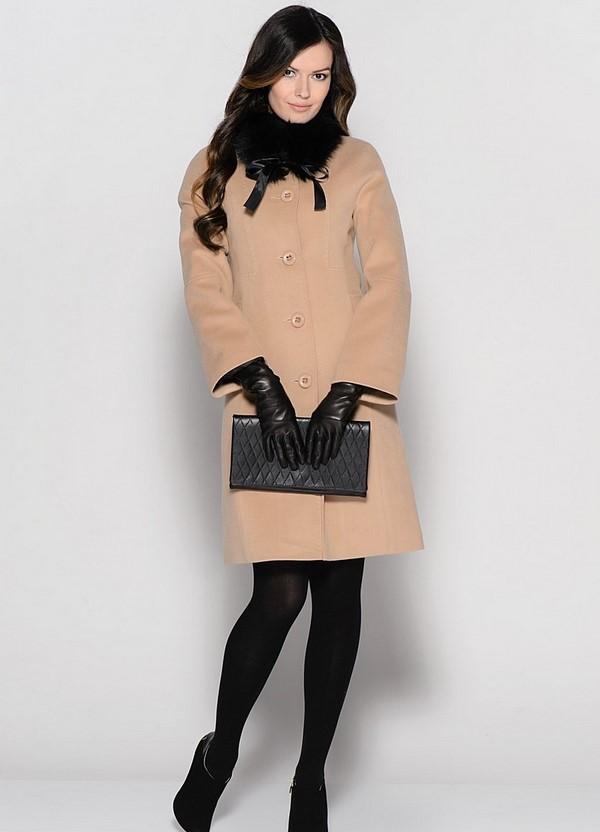 modnyye-palto-39