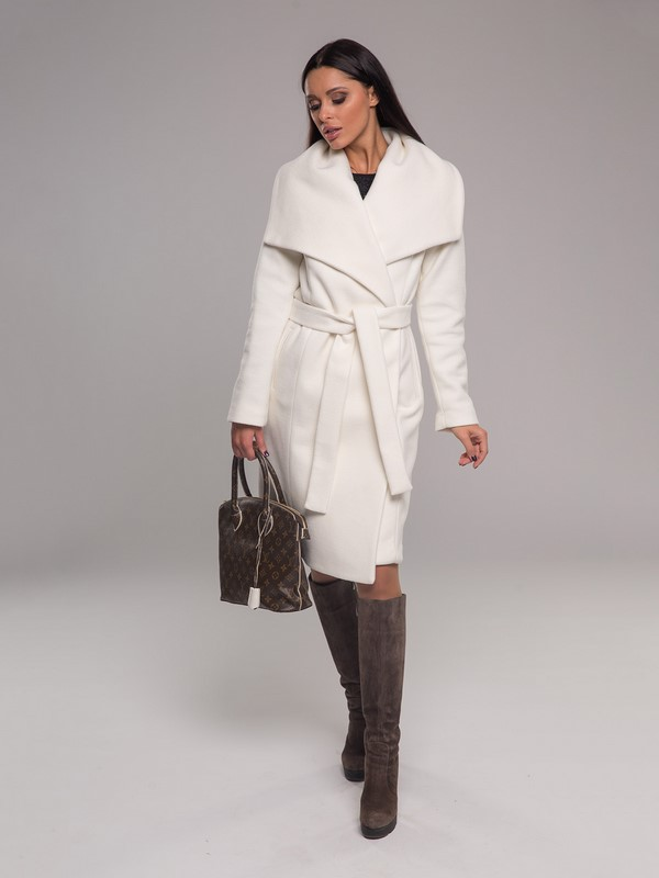 modnyye-palto-6