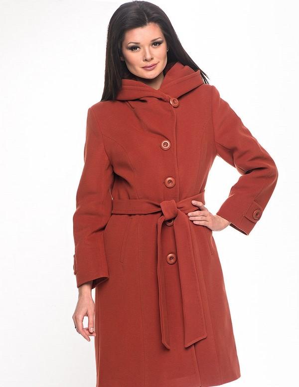 modnyye-palto-8