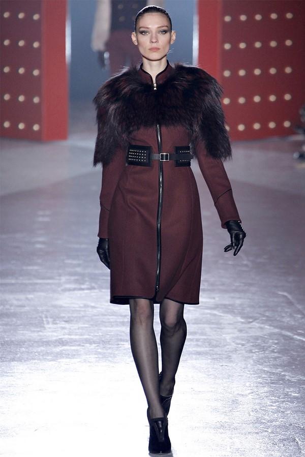 osenniye-palto-1