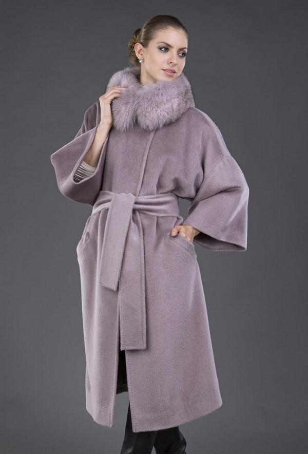 osenniye-palto-13