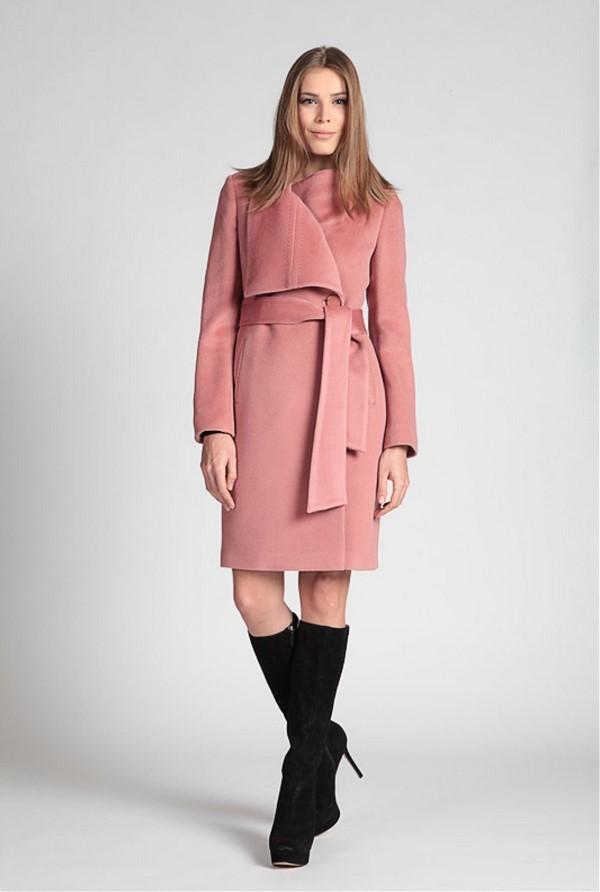 osenniye-palto-17