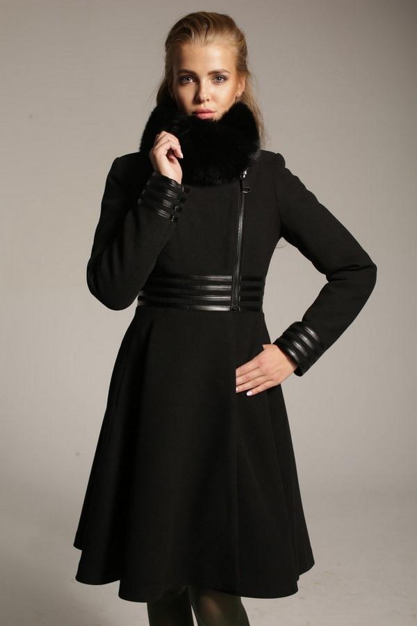 osenniye-palto-19