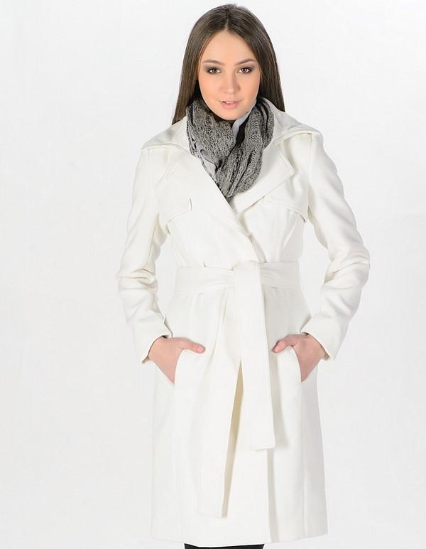 osenniye-palto-8