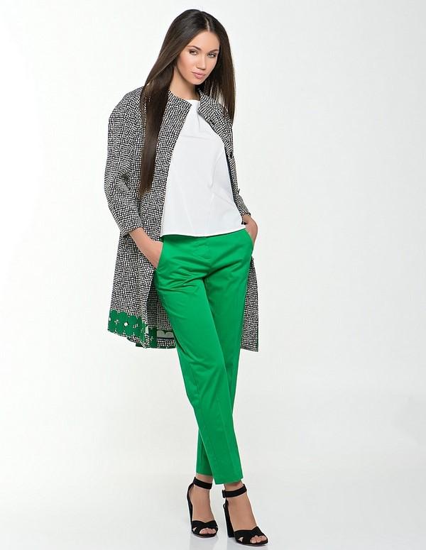 osenniye-palto-9