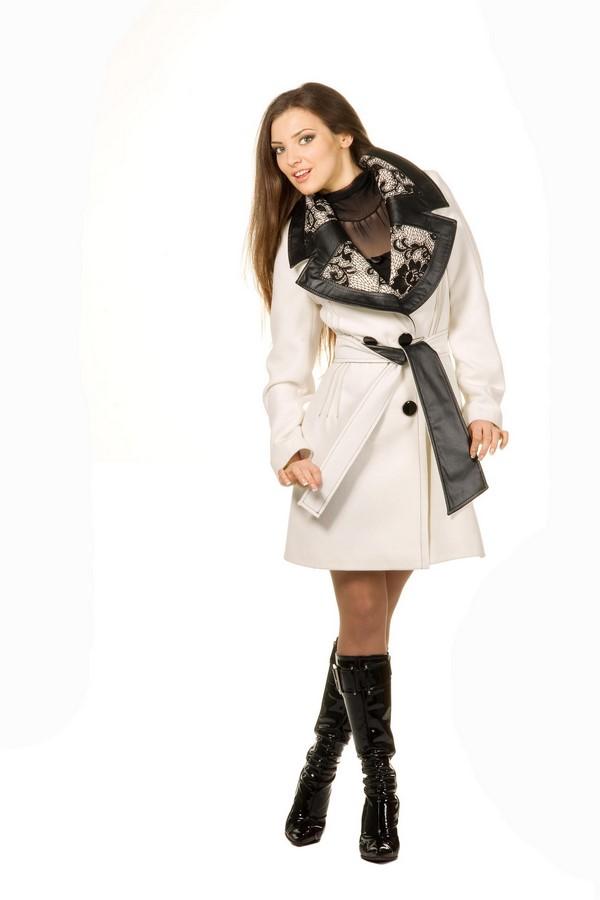 zhenskoye-palto-16