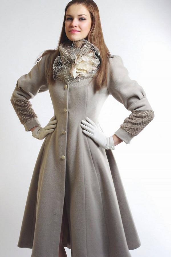 zhenskoye-palto-8