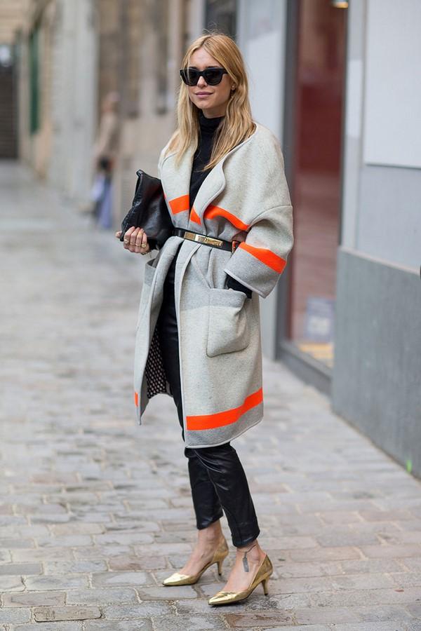 zimniye-palto-24