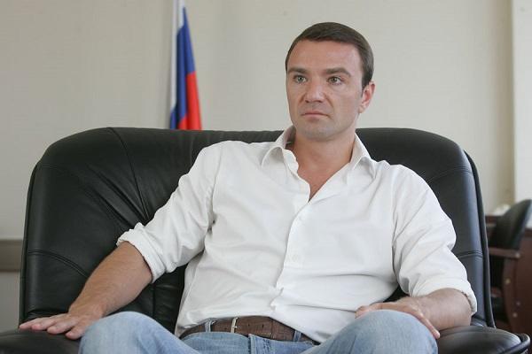 samyye-izvestnyye-sportsmeny-rossii_8